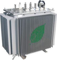 トランス ( 変圧器 ) - 奥村電機